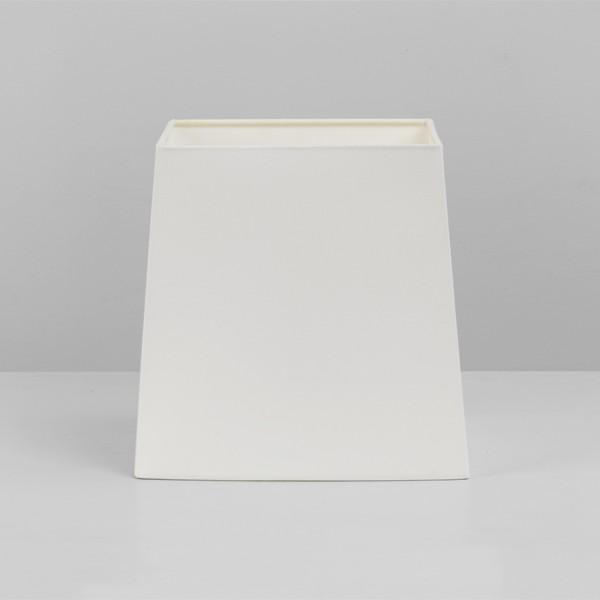 Astro 5005001 Azumi Lambro White Square Wall Shade