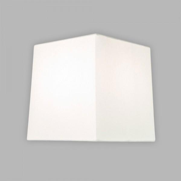 Astro Lambro 5010001 220 Shade White