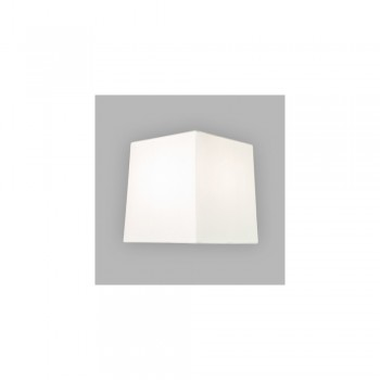 Astro Lighting Lambro 5010001 220 Shade White