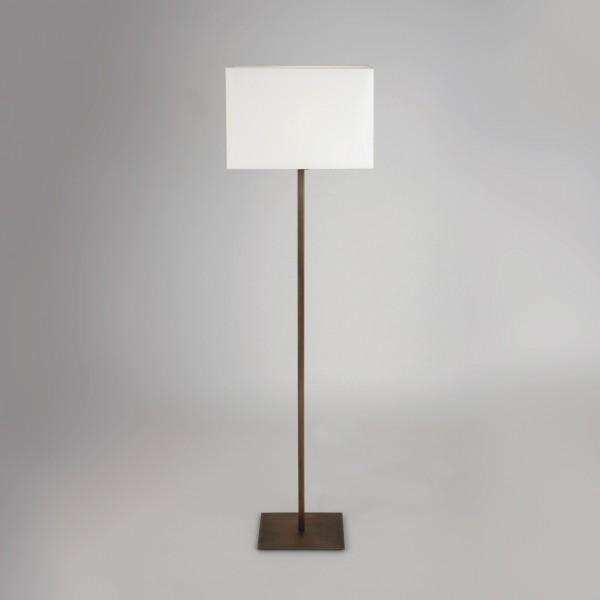 Astro 1080047 Park Lane Bronze Floor Lamp