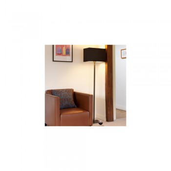 Astro Lighting 1080047 Park Lane Bronze Floor Lamp