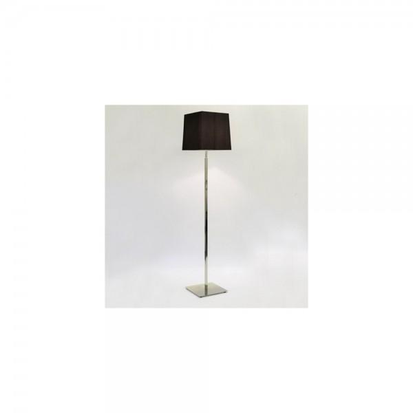 Astro 1142020 Azumi Polished Nickel Floor Lamp