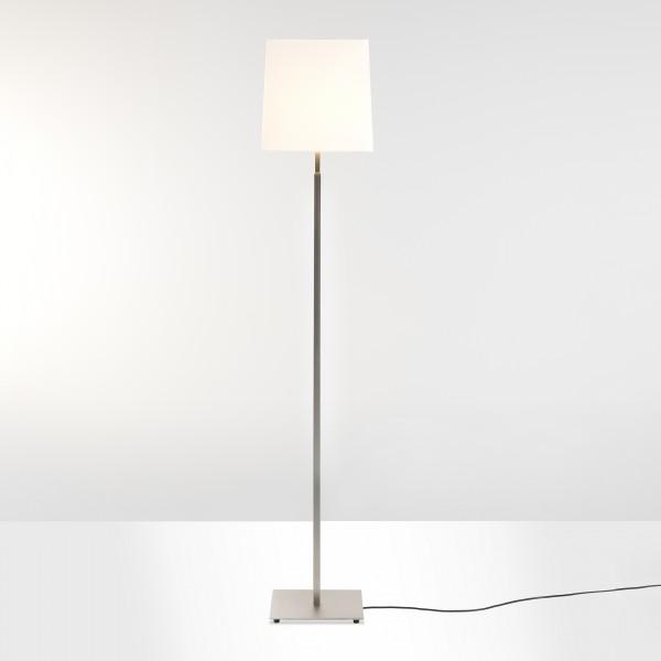 Astro 1142023 Azumi Matt Nickel Floor Lamp