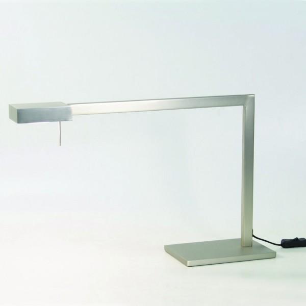 Astro 4521 Sotto Matt Nickel Desk Lamp