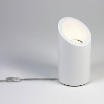 Astro Lighting 1218001 Marasino Plaster Floor Lamp