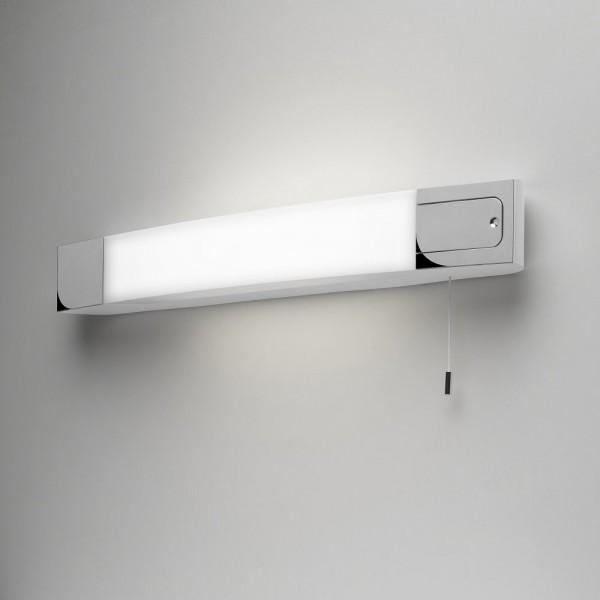 Astro Lighting 1135001 Polished Chrome Ixtra Shaverlight