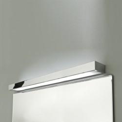 Astro Lighting 0693 Tallin 900 Chrome Finish Bathroom Wall Light