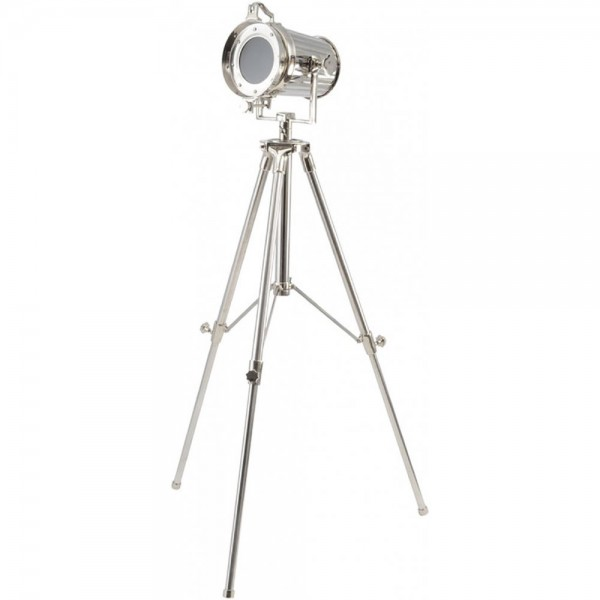 Libra 037582 Tripod Light