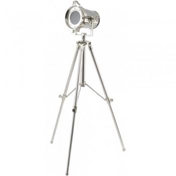 Libra 037582 Tripod Light