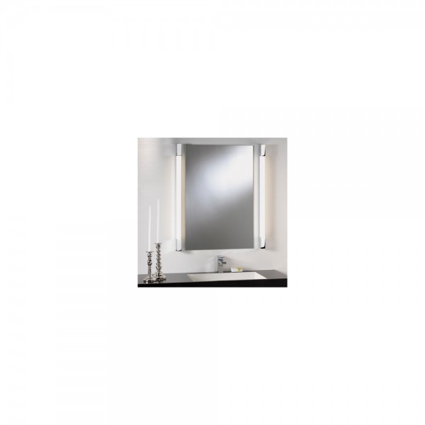Astro Lighting 1150004 Romano 1200 Bathroom Wall Light