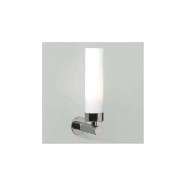 Astro Lighting 1021001 Tube LED Chrome Bathroom Wall Light