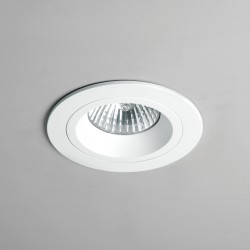 Astro 1240013 Taro 230v Fixed White Downlight