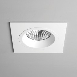 Astro 1240014 Taro 230v Fixed White Downlight
