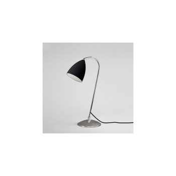 Astro Lighting 1223002 Painted Black Joel Table Lamp