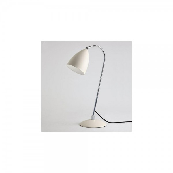 Astro Lighting 1223003 Joel Cream Finish Table Lamp