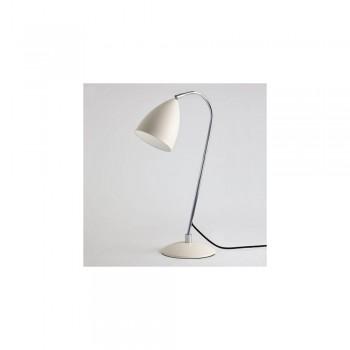Astro Lighting 1223003 Joel Cream Finish Table Lamp