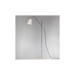 Astro Lighting 1223006 Joel Cream Finish Floor Lamp