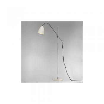 Astro Lighting 1223006 Joel Cream Finish Floor Lamp