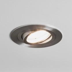 Astro Lighting 1240011 Taro Adjustable Round Interior Downlight