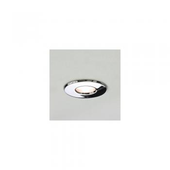 Astro Lighting 1236014 Kamo 230v Polished Chrome Downlight