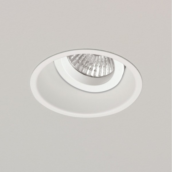 Astro 1249003 Minima Adjustable Interior Downlight