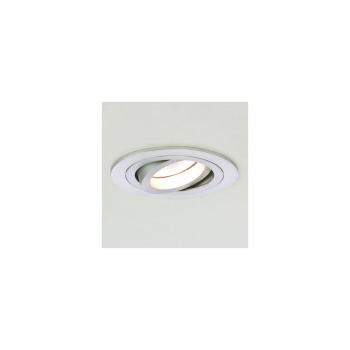 Astro Lighting 5675 Taro Adjustable Fire Rated Interior Downlight