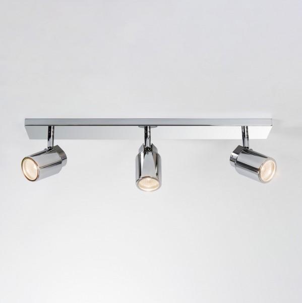 Astro Lighting 1282003 Como Bathroom Polished Chrome Spotlight