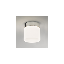 Astro Lighting 1292001 Sabina Bathroom Flush Modern Ceiling Light