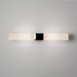 Astro 1143004 Padova Square Bathroom Wall Light