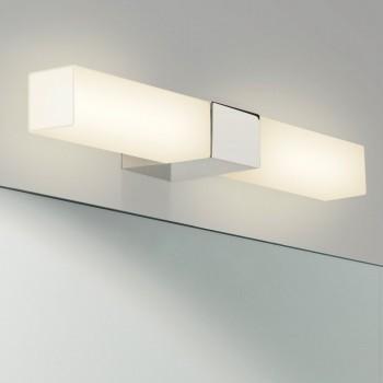 Astro Lighting 1143004 Padova Square Bathroom Wall Light