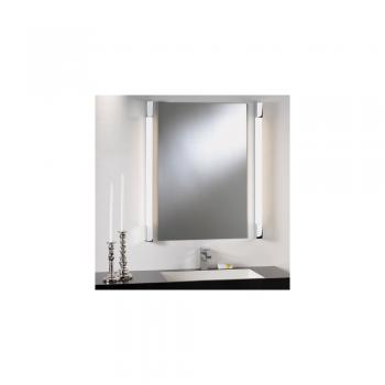 Astro Lighting 1150009 Romano 900 High Output Bathroom Wall Light