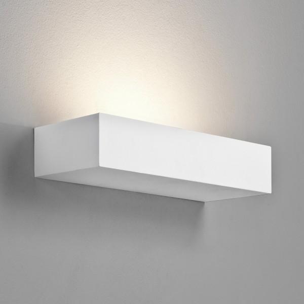 Astro 1187005 Parma 200 Interior Plaster Wall Uplighter