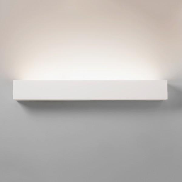 Astro 1187027 Parma 625 Plaster Wall Uplighter