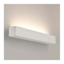 Astro Lighting 1187027 Parma 625 Plaster Wall Uplighter
