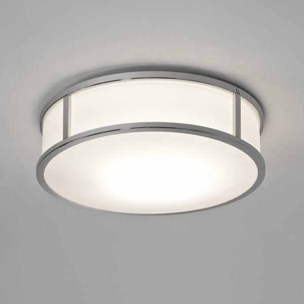 Astro 1121017 Mashiko Round 300 Flush Ceiling Light