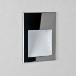 Astro 1212009 Borgo 90 IP65 LED Low Level Wall Light