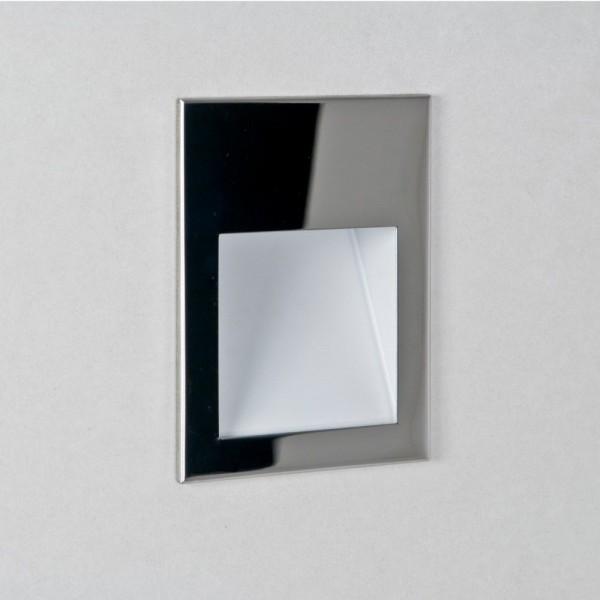 Astro Lighting 1212009 Borgo 90 IP65 LED Low Level Wall Light