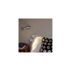 Astro Lighting 1303003 Corsa LED Bronze Wall Reading Light