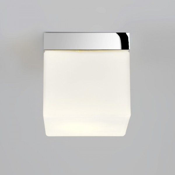Astro 1292002 Sabina Square 175 Bathroom Ceiling Light