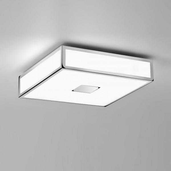 Led Bathroom Ceiling Design Bathroom