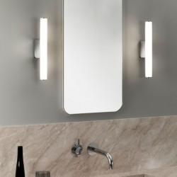 Astro 1305006 Dio Polished Chrome Bathroom Wall Light LED