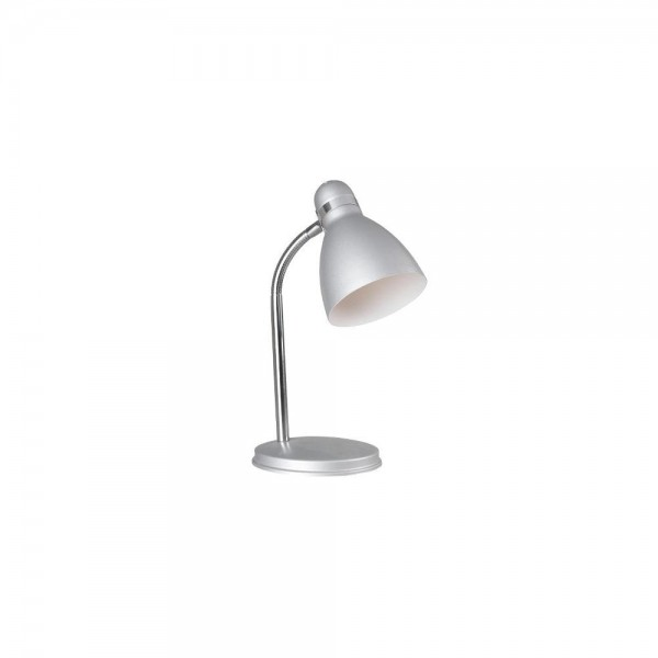 Nordlux Cyclone 73065029 Aluminium Table Light