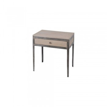 Libra 211412 Marseille Side Table
