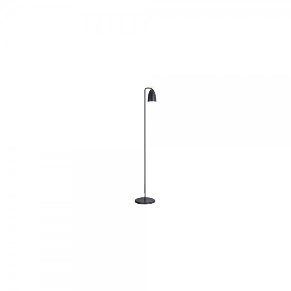 Nordlux Nexus 10 77294003 Black Floor Light