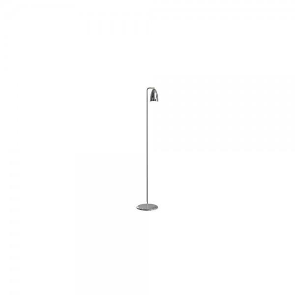 Nordlux Nexus 10 77294033 Chrome Floor Light