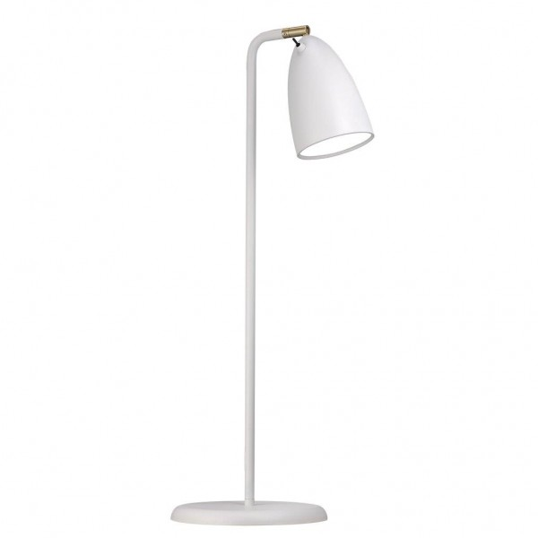 Nordlux Nexus 10 77285001 White Table Light