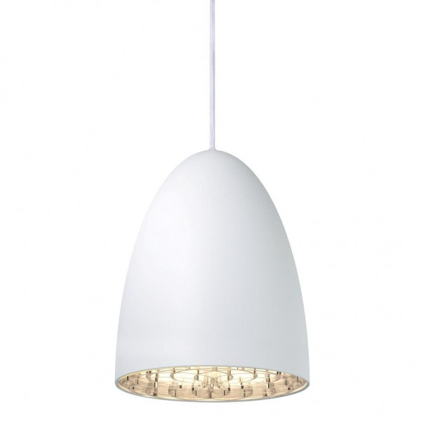 Nordlux Nexus 20 77263001 White Pendant Light
