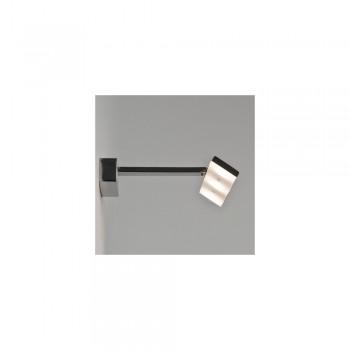 Astro Lighting 1289001 Zip LED Bathroom Wall Light