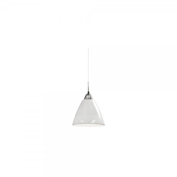 Nordlux Read 20 73163001 White Pendant Light
