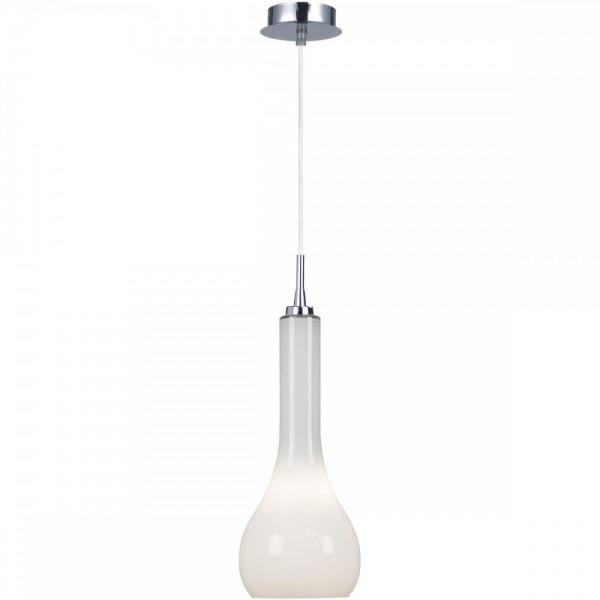 Nordlux Ripasso 15 18443001 White Pendant Light